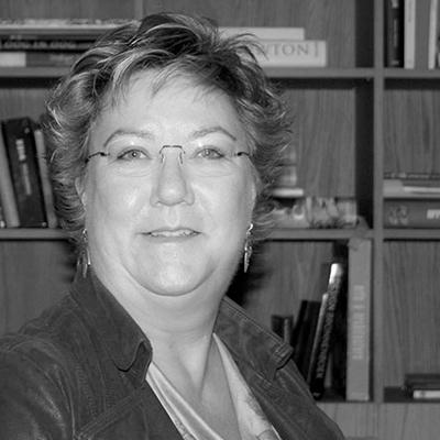 Denise Baecklant