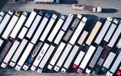 Besluitvorming uitbesteden van eigen transportdivisie