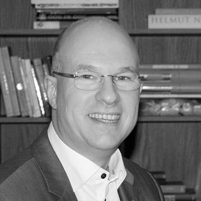 Herman Kieft